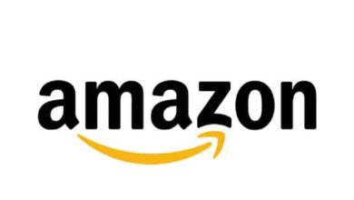 Photo of Amazon launches account management services in Hindi