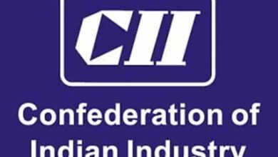 Photo of CII elects it's new office bearers for 2020-21