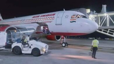 Photo of Air India to operate 75 flights to US and Canada