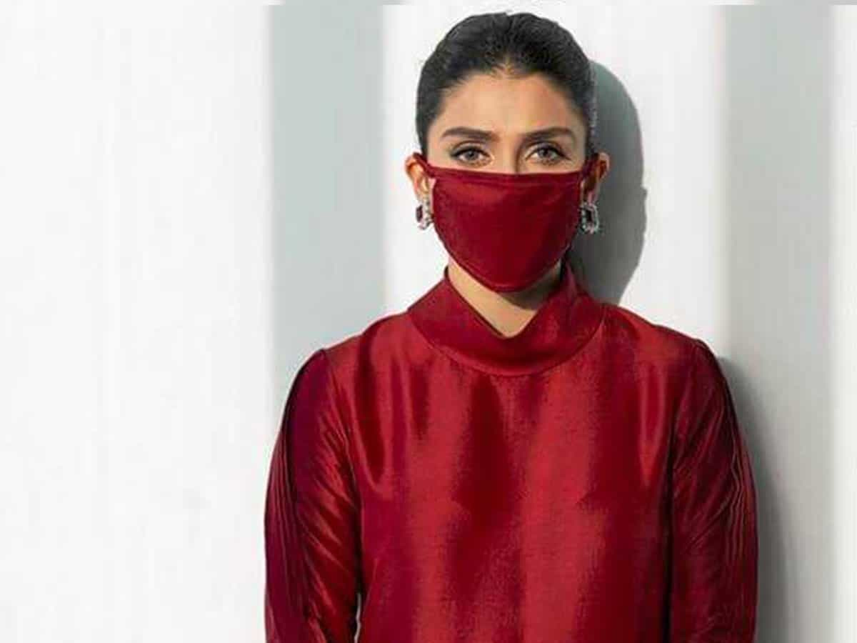 Masks becoming new trend and opening door for unexplored business