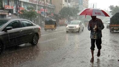 Photo of How to save yourself from monsoon related health problems