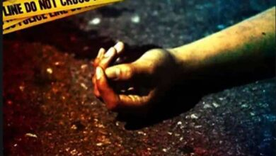 Four arrested for murder of teenager in Hyderabad