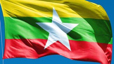 Photo of World's longest internet blackout enters 2nd year in Myanmar