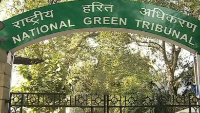 Photo of NGT directs UPPCB to rework its environment restoration fund