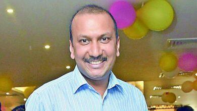 Photo of CII, ALPLA tie up to promote dual apprenticeship model