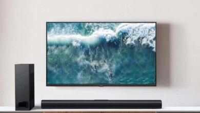 Realme sells 15K Smart TVs in 10 mins, launching 55-inch TV soon