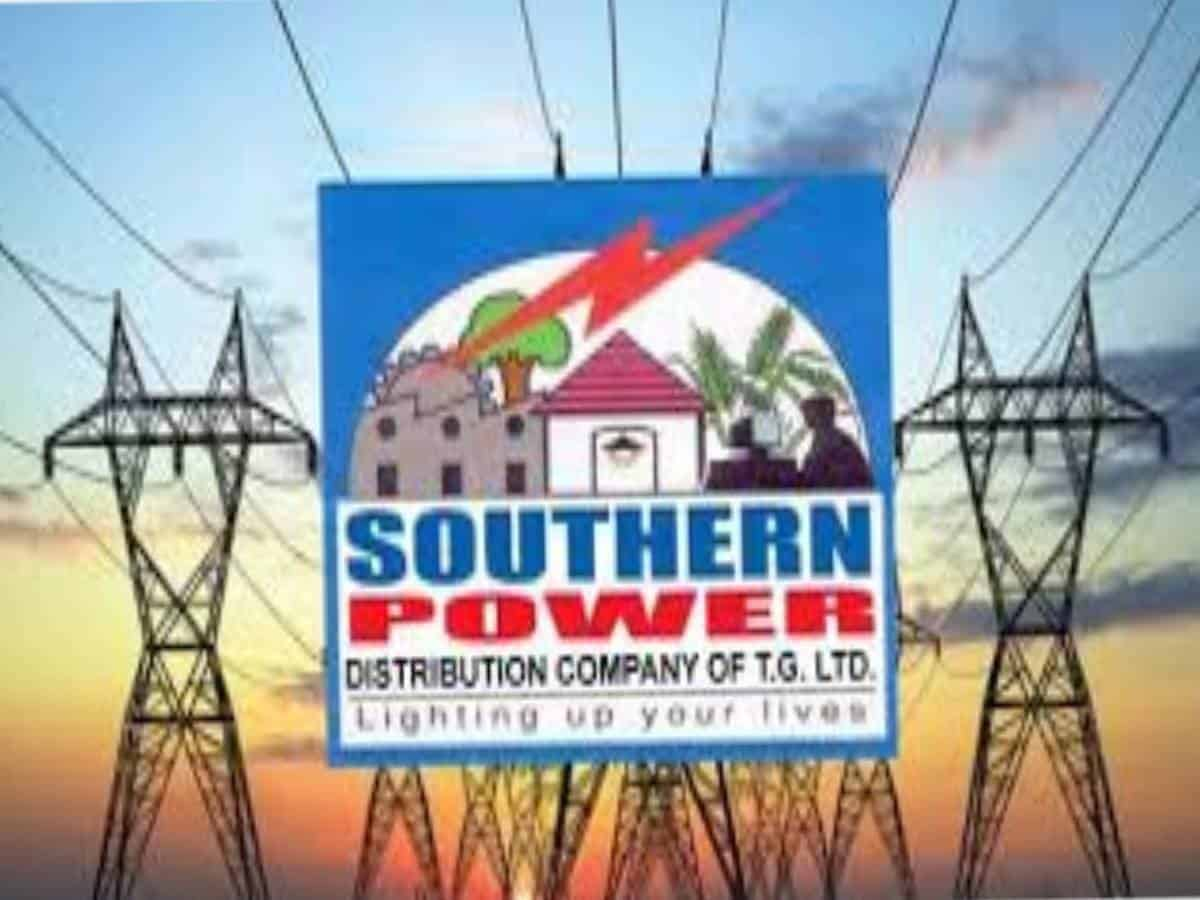 High Court to hear PIL against inflated electricity bills