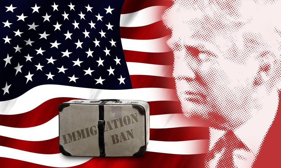 Immigration Ban