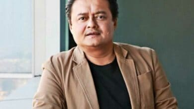 Photo of 'Dil Bechara' co-actor Saswata Chatterjee misses Sushant