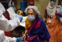 Photo of WHO lauds Dharavi model's success in containing COVID-19