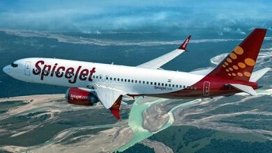 Photo of AAI puts SpiceJet on cash and carry basis, airline says biz as usual