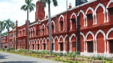 Photo of AMU declares Class X result