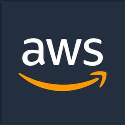 AWS hits $43bn annual run rate biz, Google Cloud reaches $3bn in Q2