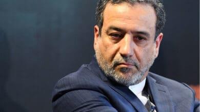 Photo of Taliban has no office in Iran: Deputy FM Abbas Araqchi