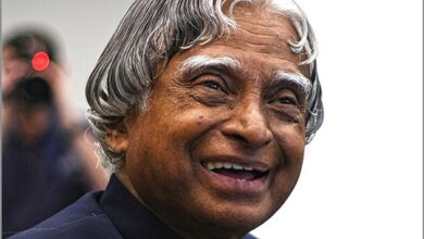 Photo of 5th Death Anniversary of visionary personality; APJ Abdul Kalam – The man who dreamt vision India 2020
