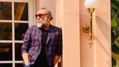 Photo of 'I hereby resign from Bollywood', declares Anubhav Sinha
