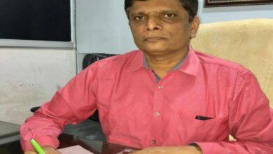 Photo of Leading child rights activist dies of coronavirus in Hyderabad