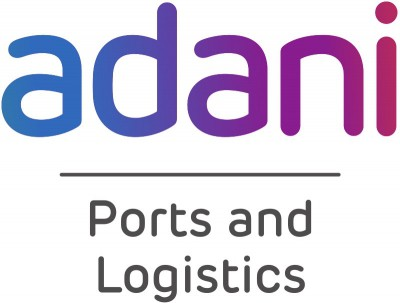 Adani Ports plans to raise $750 mn to repay debt