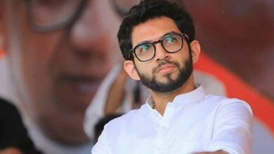 Photo of Aditya Thackeray moves SC on UGC decision on final-yr exams