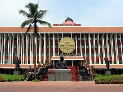 After Kerala assembly session, Left Front meet also put off