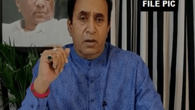Photo of Legal opinion sought on stand-up comedian's video: Maharashtra HM