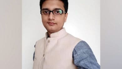 Photo of Meet young boy from Prayagraj who built 1 crore company