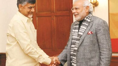 Photo of TDP is likely to rekindle alliance with BJP in Andhra Pradesh