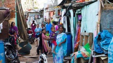 Photo of Reduce slumming to tackle pandemic like COVID-19