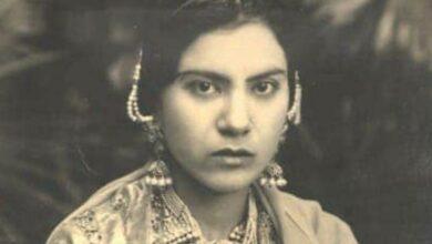 Photo of Last surviving daughter of Nawab Mir Osman Ali Khan passes away