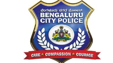 Photo of Bengaluru violence: Police arrests 35 more accused