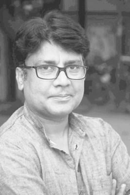 Bihar BJP questions Aditya Thackeray's 'silence' in Sushant case