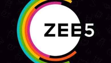 Photo of ZEE5 announces TikTok rival HiPi for Indian users