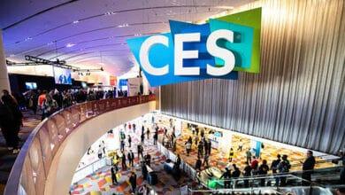 Photo of CES cancels 2021 Las Vegas convention, announces all-digital experience
