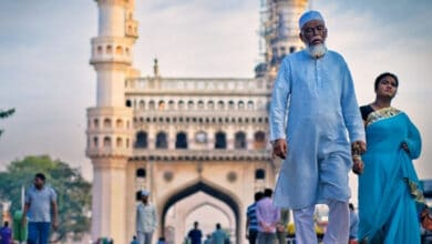 Charminar, Golconda Fort to re-open for visitors from July 6
