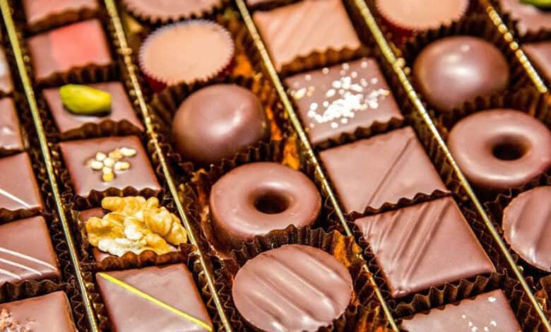 Celebrate World Chocolate Day with these easy recipes