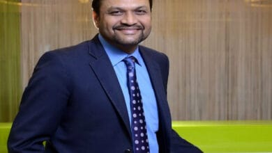 Photo of HP appoints Ketan Patel to lead India operations