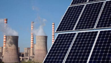 Photo of Safeguard duty on solar gear imports from China may continue