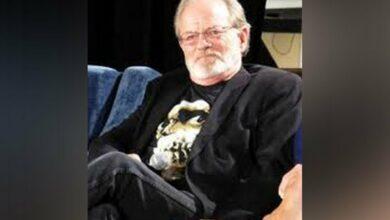 Photo of 'Evil Dead II' actor Danny Hicks passes away battling cancer