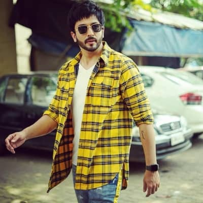 Dheeraj Dhoopar on 'Naagin 5': It will be a whole new experience for me