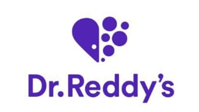 Photo of Dr Reddy s PAT down 13 per cent at Rs 579.3 cr in Q1