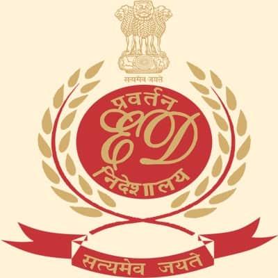 ED files money laundering case against fugitive arms dealer Sanjay Bhandari