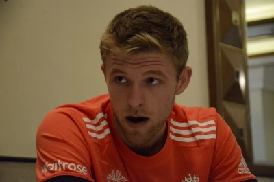 Eng vs Ire, 1st ODI: Willey fifer sees Ireland fold for 172