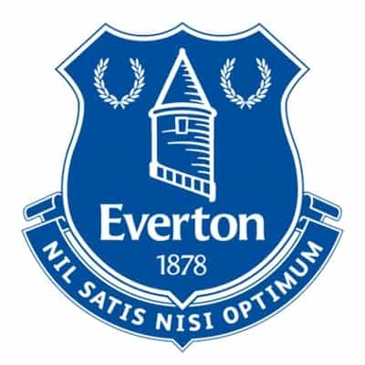 Everton defender Leighton Baines retires from football