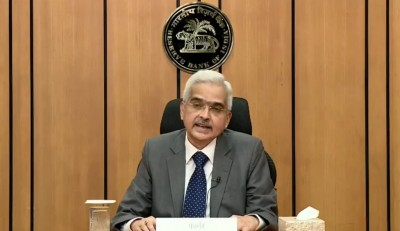 Extreme risk aversion to have adverse outcomes: RBI Guv