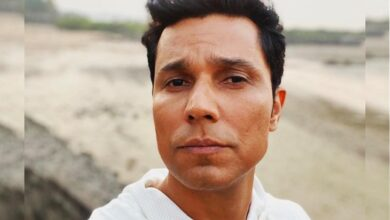 Photo of Randeep Hooda: We all need to play our part to ensure a healthy planet