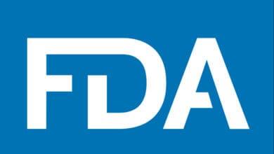 Photo of US FDA authorizes COVID-19 combination diagnostic test