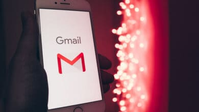 Photo of Gmail down for users in India, company working on a fix