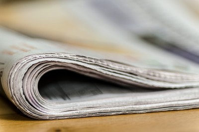 Govt to spend 80% newspaper ad space on Indian language dailies (IANS Special)