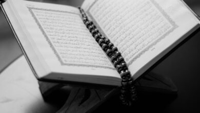 Photo of Seven things Muslims must consider doing in Dhu al-Hijjah's first 10 days
