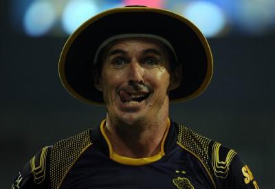 Hogg tips Kohli's RCB to end IPL drought in UAE